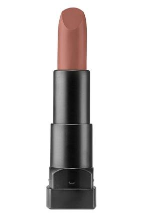 Pastel Profashion Nude Matte Lipstick No 588 Famous Nude - Nude Mat Ruj