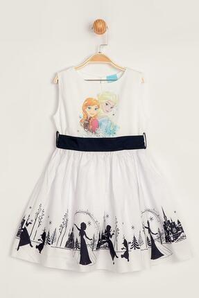 Frozen Disney Frozen Elbise 15550