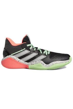 adidas Harden Stepback Unisex Çok Renkli Basketbol Ayakkabısı Fw8486