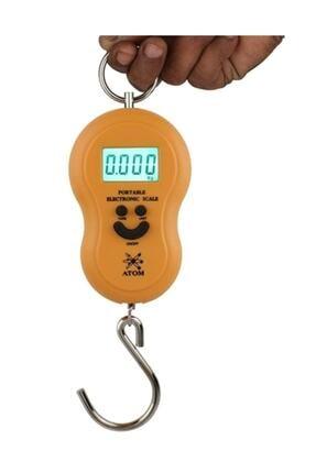 MasterCare Dijital El Tartısı 40 kg 427665av