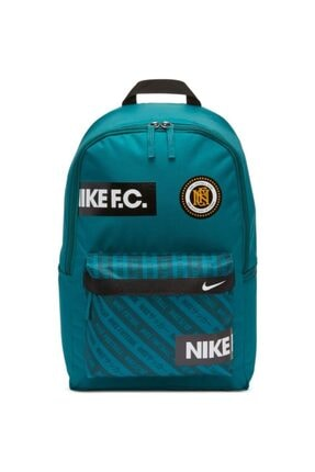 Nike F.c. Sırt Çantası