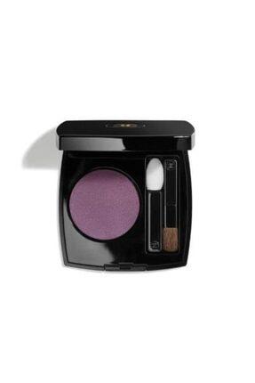 Chanel Ombre Premiere Longwear Powder Far 30 Vibrant Violet