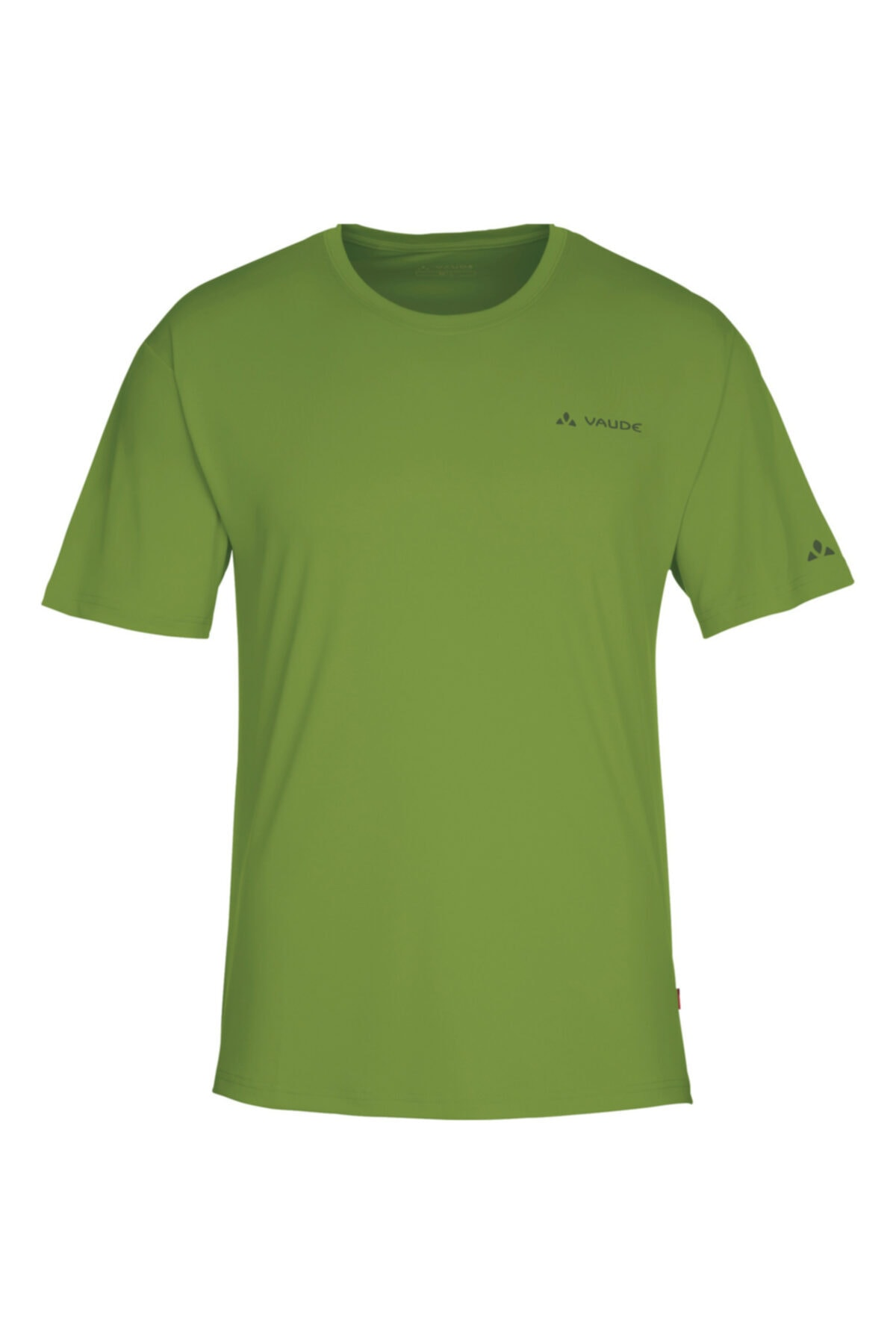 VAUDE Micro Big Fritz Iıı Erkek T-shirt 05061 1