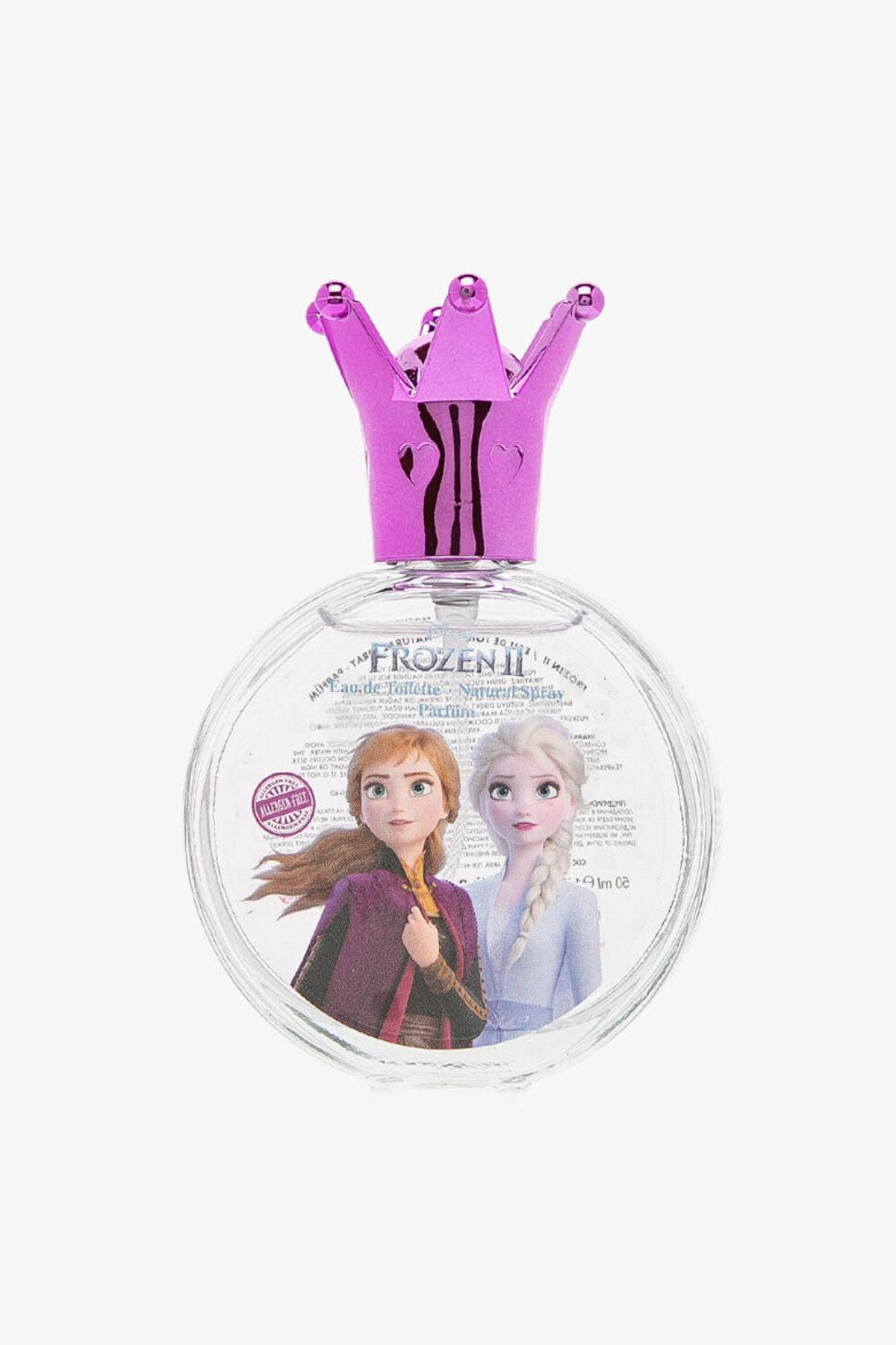 Koton Çocuk Frozen Parfüm 0YKG61000AA 1