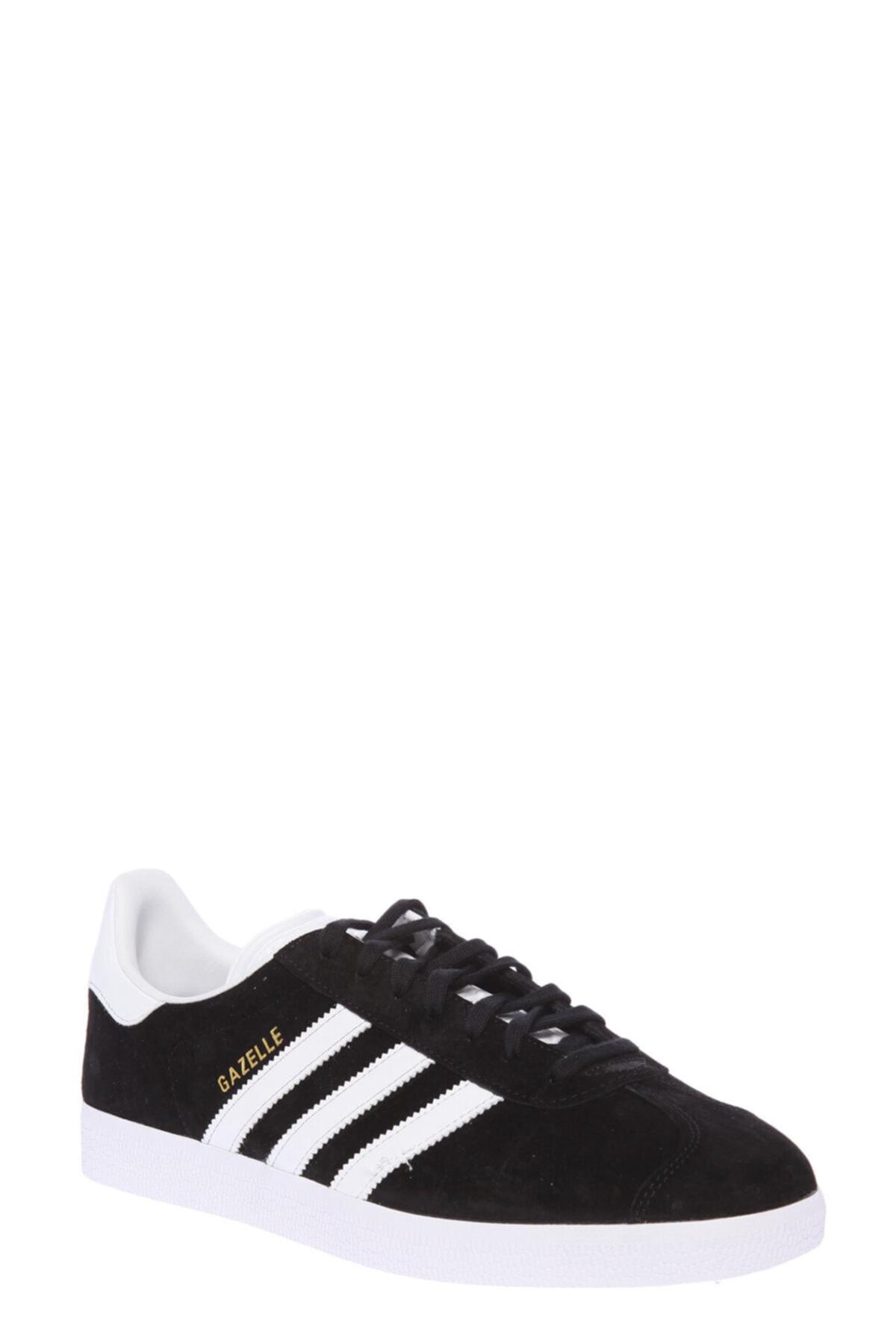 adidas GAZELLE Erkek Spor Ayakkabı 2