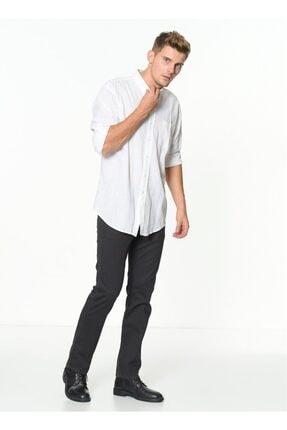 WRANGLER Erkek Beyaz Gömlek W5300tu12