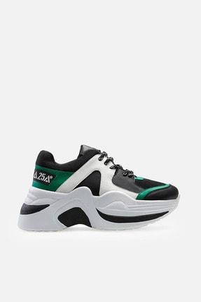 Loft Kadın Yürüyüş Ayakkabısı LF2023514