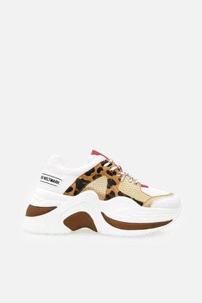 Loft Kadın Yürüyüş Ayakkabısı LF2023518