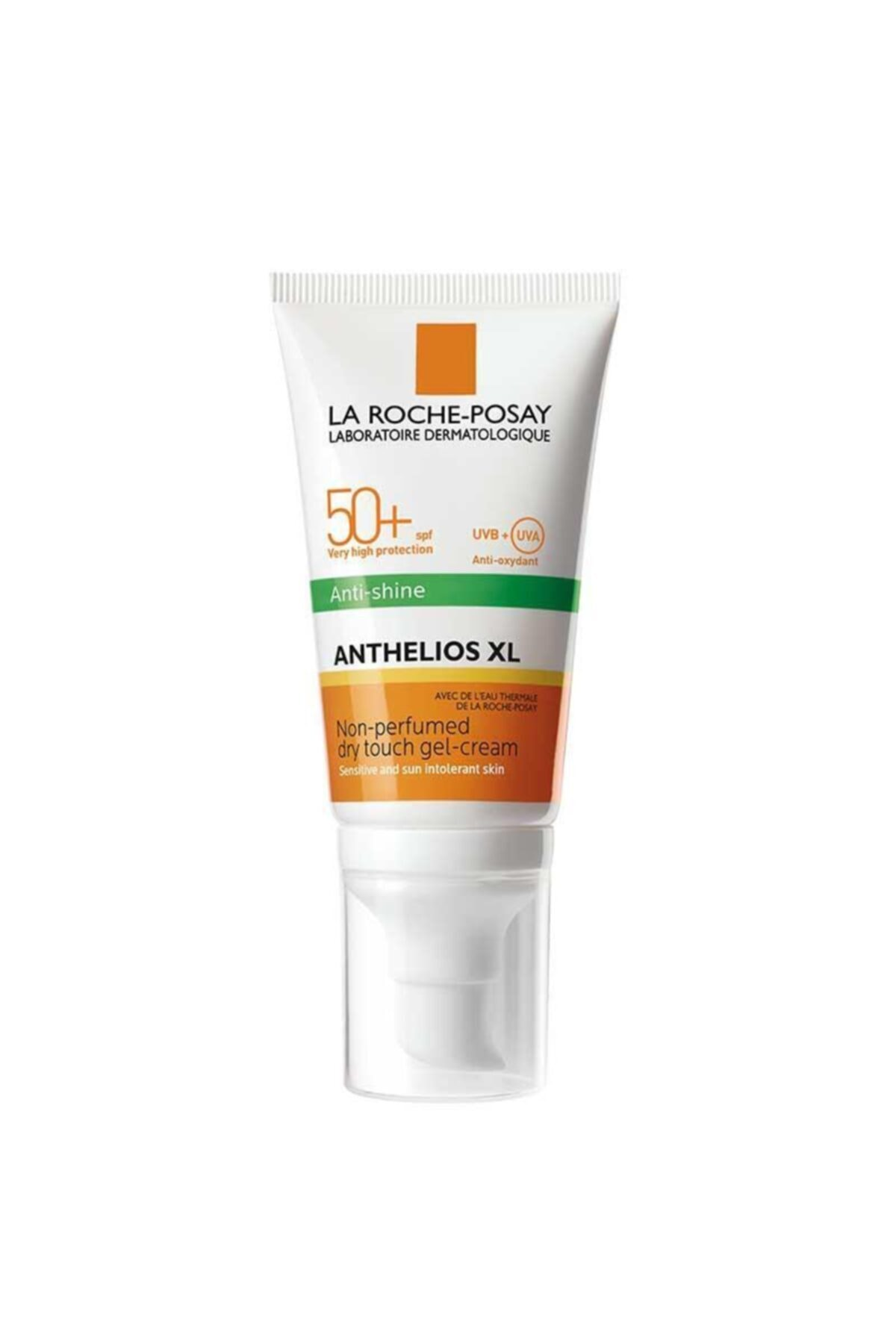 La Roche Posay Anthelios Xl Spf 50+ Gel Cream 1