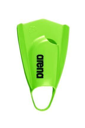 ARENA 2020 Yeşil Ayak Paleti Powerfin Pro 46-47