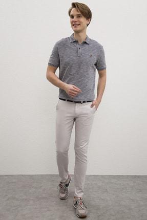 U.S. Polo Assn. Erkek Pantolon G081GL078.000.974157