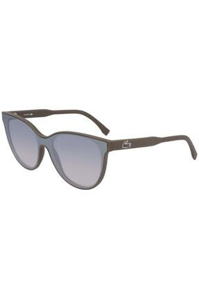 Lacoste Kadın Güneş Gözlüğü L908s 035 53