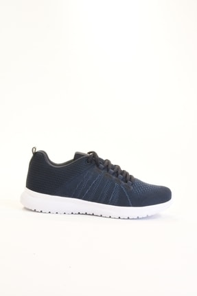 Lotto Sneaker Erkek Lacivert/beyaz-arancıa-t1474