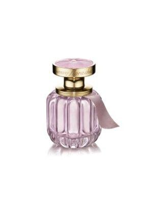 Amway Artistry Flora Chic Edp 50 ml Kadın Parfüm 00214145454545454565