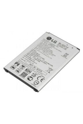 LG K9 Batarya Pil