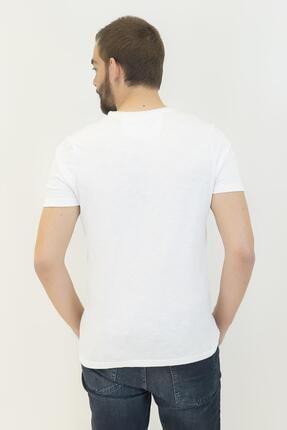 Giovane Gentile T-shirt 318172718110