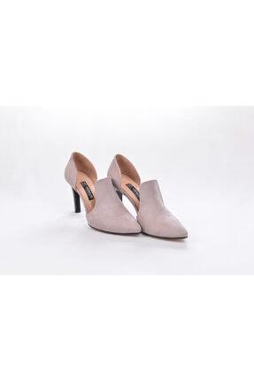 Venüs 2028224y Stiletto Topuklu Ayakkabı