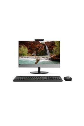 LENOVO V530 I5-8400t 8gb 256gb Ssd 21.5 Freedos 10us00k6txt1 All-in-One Monitor PC