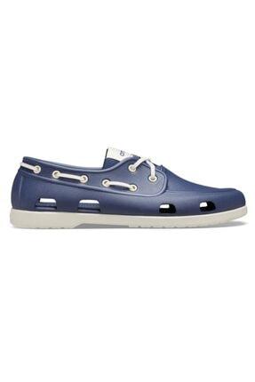 Crocs Classic Boat Shoe M Cr0946 46k