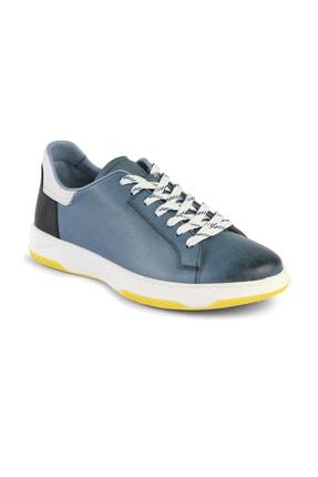 Libero Açık Mavi Ayakkabı