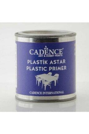 Cadence Plastik Astar 250 Ml