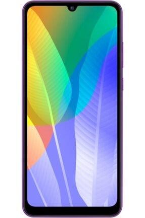 Huawei Y6p Duos 64 Gb Türkiye Garantili