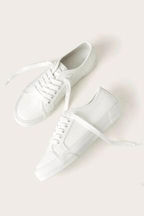 LETOON 2135 Kadın Günlük Ayakkabı
