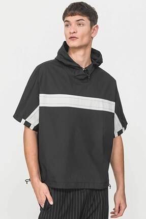 Antony Morato Oversize T-shirt