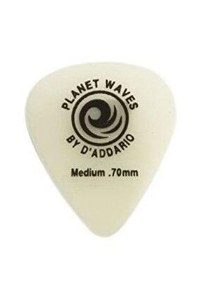 Planet Waves 1ccg4 1adet Gitar Penası 0.70mm. Medium Pena