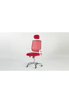 Bellona Karin Ofis Ve Genç Odası Sandalyesi