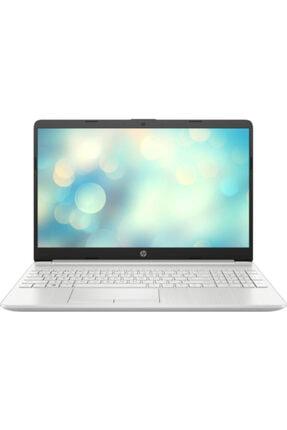 """HP 15-gw0015nt Amd Ryzen 3 3250u 8gb 256 Ssd Amd Radeon 620 Freedos 15.6"""" Fhd 1u9m0ea"""