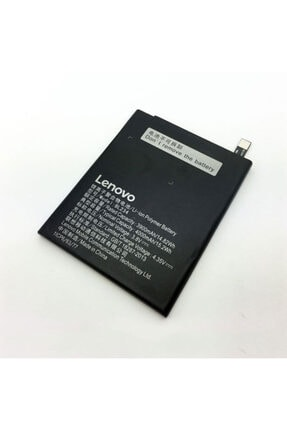 LENOVO Vibe P1m / P70 / A5000 Batarya Pil Bl234 4000 Mah.