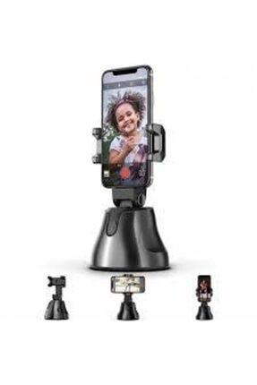 GadgetTR Apai Genie 360° Akıllı Selfie Sosyal Medya Video Takip Asistanı