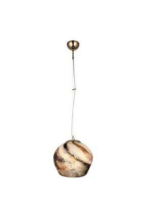 Mudo Concept Venus Tekli Sarkıt Lamba