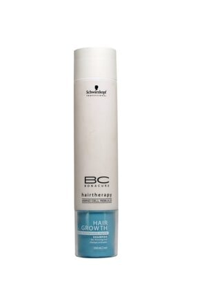 Bonacure Bc Bonacure Hair Growth Şampuan 250ml