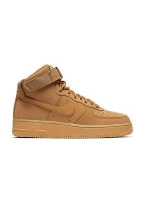 Nike Nıke Aır Force 1 Erkek Ayakkabı Cj9178-200