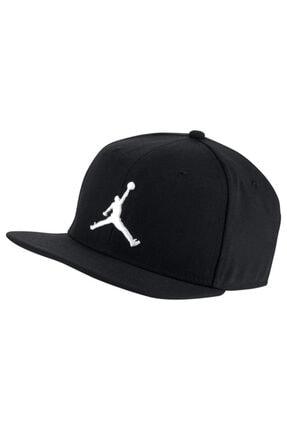 Nike Nıke Unısex Şapka Ar2118-013
