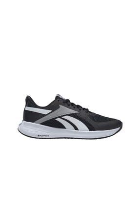 Reebok Erkek  Siyah  Koşu Ayakkabısı