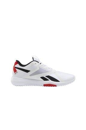 Reebok Flexagon Force 2 Erkek Koşu Ayakkabısı