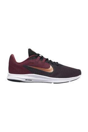 Nike Downshifter 9 Kadın Ayakkabı Aq7486-600