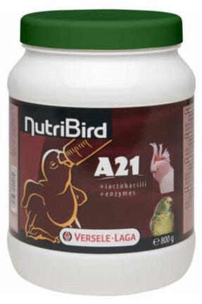 Versele Laga Nutribird A21 Elle Besleme Maması 500 Gr 03-21 Skt
