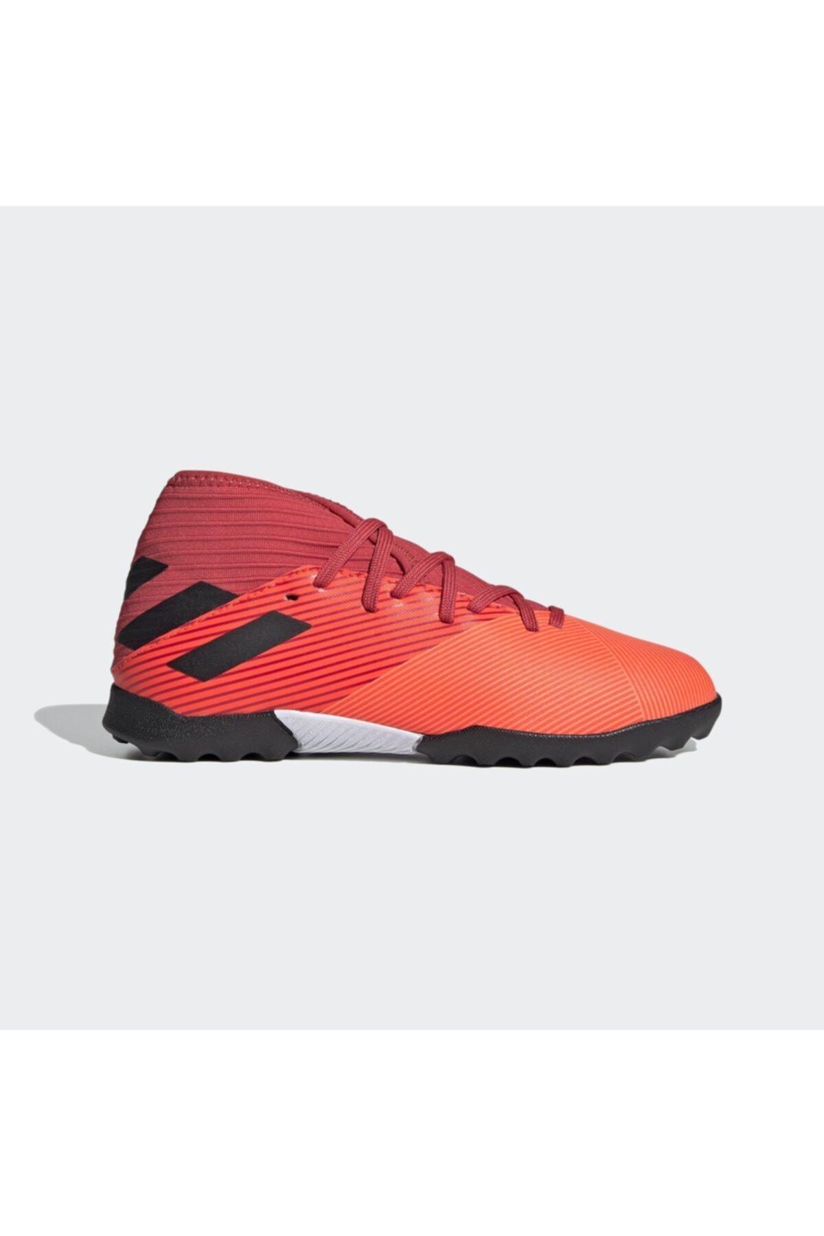 adidas Nemeziz 19.3 Halı Saha Ayakkabısı 1