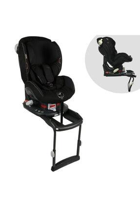 Besafe Izi Comfort X3 Isofix 9-18 Kg Bebek Çocuk Oto Koltuğu
