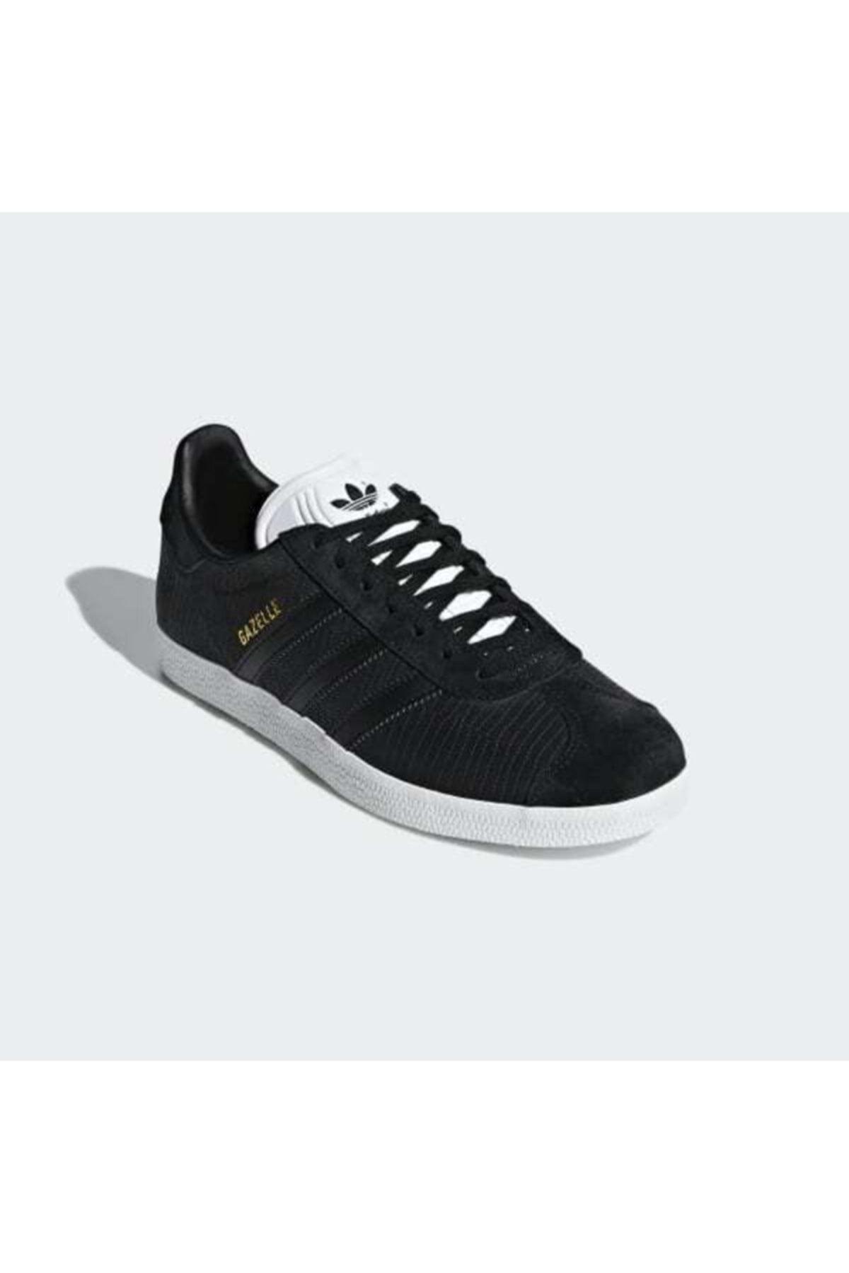 adidas Gazelle W Kadın Spor Ayakkabı B41662 1