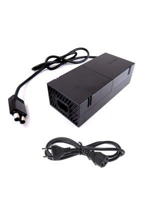 OEM Microsoft Xbox One Ac Adaptör 220v Tr Uyumlu