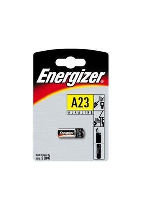 Energizer A23/E23A Alkaline Tekli Pil