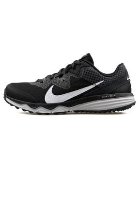 Nike Juniper Trail Erkek Koşu Ve Antrenman Ayakkabısı Cw3808-001