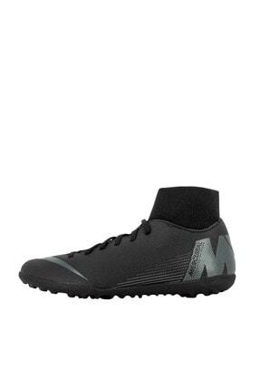 Nike Superfly 6 Club Tf Erkek Çoraplı Halısaha Ayakkabı Ah7372-001