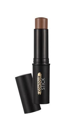 Flormar Stick Kontür - Stick Contour 03 Medium Deep 8690604554874