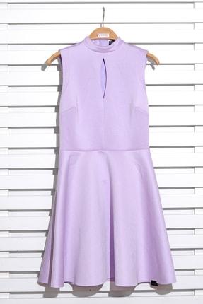 Guess Kadın Elbise W0YK0JK9W50